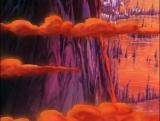 Пираты Темной Воды — Сага Начинается 1 серия из 21 / The Pirates Of Dark Water: The Saga Begins Episode 1 (1991 – 1993)