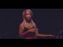 Dockyardz Feat. Mugees (R2Bees), Gidigidi - Love Oyoyo (HD) (2015) (New) (Гана, ЮАР) (Afro-Pop)