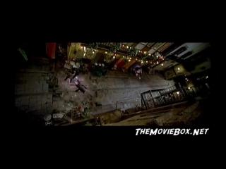 Люди Икс Начало. Росомаха/X-Men Origins: Wolverine (2009) ТВ-ролик №5