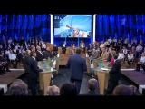 Политика с Петром Толстым Атака на Су-24 25.11.2015