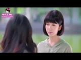 You are my Sister Cap 28 - Doramas Mundo Asian & Marii Lakorn