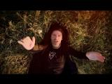 Vlad Zhukov ft. In progress - Another Day