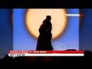 Peter Gabriel Kate Bush «Don't Give Up» (1986)