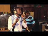 1Xtra in Jamaica - Beenie Man - We Run Road for 1Xtra In Jamaica 2016