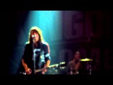 Kingdom Come - Twilight Cruiser (Live in Moscow, 22.10.2011, Arena Moscow)