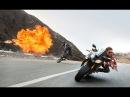 Миссия: невыполнима 5 — Русский трейлер 2 (2015)