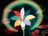 Цветик Семицветик (мультфильм, 1948)