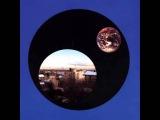 Pete Namlook &amp Tetsu Inoue - 62 Eulengasse (Full Album)