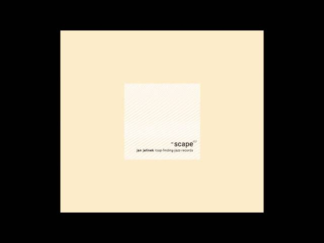 Jan Jelinek - Loop Finding Jazz Records (Full Album)