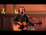 Damien Rice -