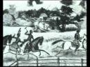 Великие индейские войны 1540-1890 3. Индейские войны и массовые убийства