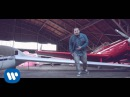 ATMO music Ráno ft Jakub Děkan Official Video