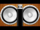 Как сделать мини USB колонки своими руками  How to make mini USB speakers