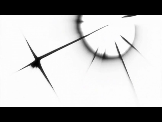 Атака титанов OVA / Shingeki no Kyojin OVA | 480p [01 из 5] [Озвучка KANSAI STUDIO]