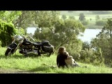 Свобода- Ария (Кипелов)