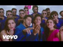 Tukur Tukur | Dilwale | Shah Rukh Khan | Kajol | Varun | Kriti | Pritam
