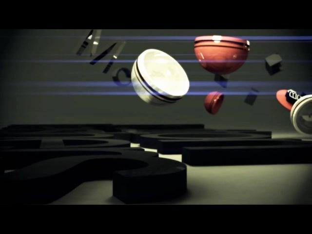 COD4: 11R The Movie by Or1on StarFeniX
