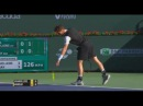 Andy Murray vs Marcel Granollers - Indian Wells Masters 2016