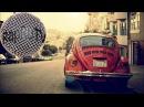 Ch1na Prod - Instrumental Hip Hop Rap Old School Beat 2015 - PUYNY