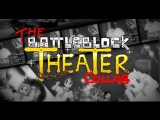 YTPMV The Battleblock Theater Collab