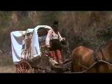 Возвращение Шанхайского Джо 1975  / Фильмы про индейцев / Вестерны