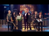 Scorpions &amp Tarja Turunen The Good Die Young