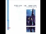 Guided By Voices - Bee Thousand (Full Album)