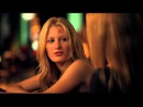 About Cherry 2012 clip7 Lesbian kiss hot movie scenes