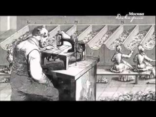 Психология интуиции. Что это такое и как работает?
