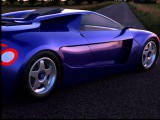 Modeling a supercar in SketchUp part6/6