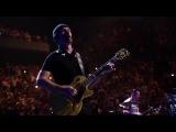 U2-ONE-Paris 2015