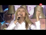 Ольга КОРМУХИНА - ПУТЬ День Крещения Руси, 28.07.2011