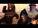 Folk Metal from Russia