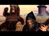 Folk Metal from Russia