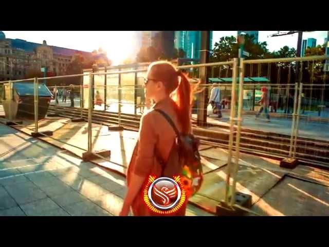 ✔ Space Raven Epigram For Krystel TrancEye Remix Tangled Audio ⭐Promo⭐