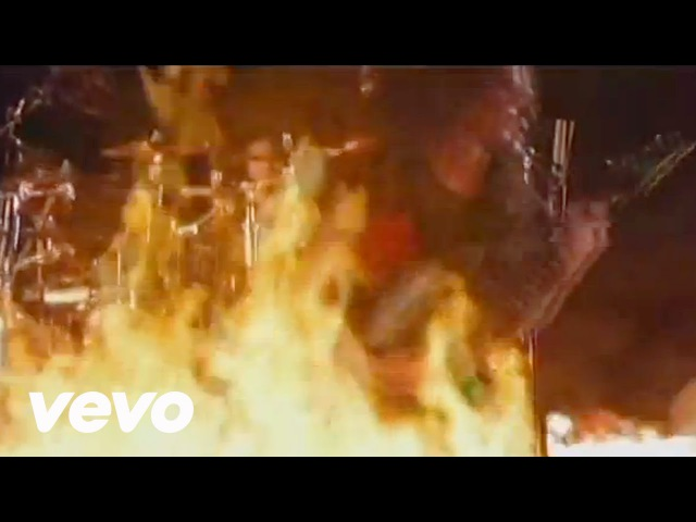 Morbid Angel - Enshrined By Grace