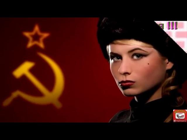 Скандальные Видео-клыпы 80-х