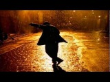 Puff Daddy - I'll Be Missing You  Official Video  ft. Faith Evans &amp 112