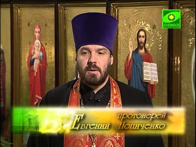 15 ноября Мученики Акиндин Пигасий Анемподист