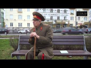Настоящая битва за Сталинград [2013, Правда Ветерана]