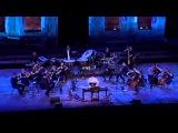 STAMATIS SPANOUDAKIS Herodio 2013 Full Concert