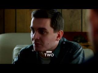 «Американская одиссея» (2015 – ...): Британский ТВ-ролик (сезон 1) / www.kinopoisk.ru/film/838739/