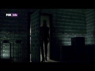 «Касл» (2009 – ...): Русский ТВ-ролик (сезон 7) / http://www.kinopoisk.ru/film/409640/