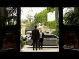 «Рэй Донован» (2013 – ...): О съёмках №4 (сезон 3) / www.kinopoisk.ru/film/667871/