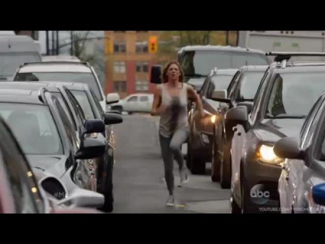 «Любовницы» (2013 – ...): ТВ-ролик (сезон 3) / www.kinopoisk.ru/film/674032/