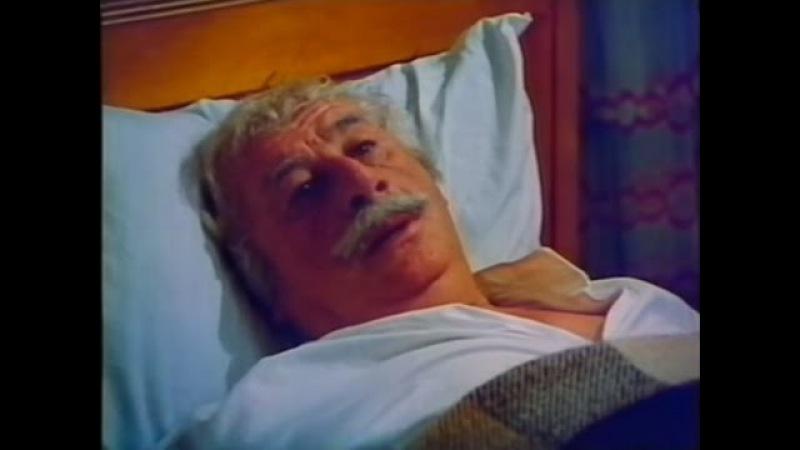 ფესვები / Корни - 1985 грузинский фильм с субтитрами