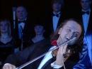Chardash Monti (Amazing!!) Yuri Medianik - violin