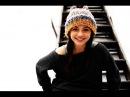 Isabela Moner Peruana actua en serie dirigida por Ross de Friends