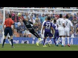 Keylor Navas - Sensational  Best Saves 20152016 Real Madrid HD