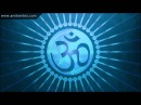 Om Meditation - Serene Mornings (Raag Ahir Bhairav)